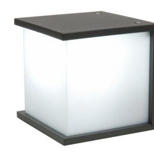 Lampa ścienna BOX CUBE - 5184601118