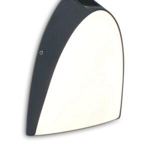 Lampa ścienna APOLLO - 5188801118