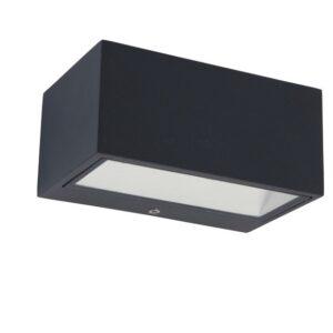 Lampa ścienna GEMINI - 5189113118
