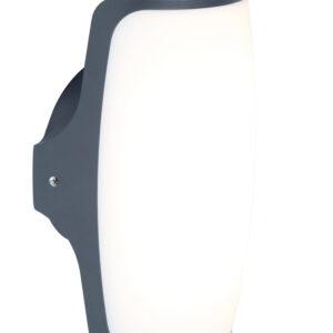 Lampa ścienna SECO - 5189901118