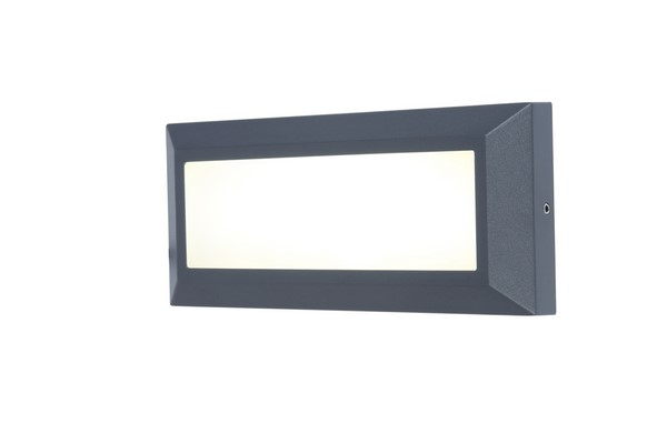 Lampa ścienna HELENA - 5191601118