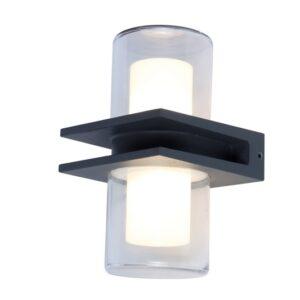Lampa ścienna TANGO - 5192901118