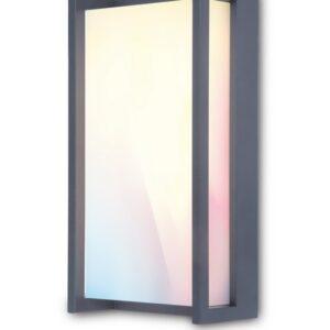 Lampa ścienna QUBO - 5193003118