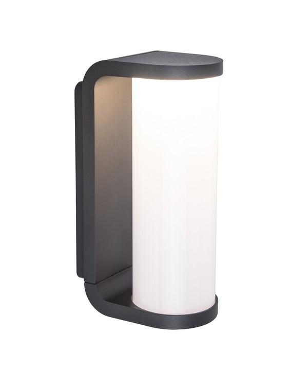 Lampa ścienna ADALYN - 5193602118