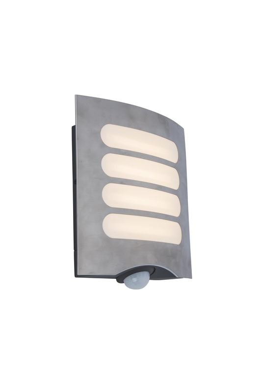 Lampa ścienna FARELL - CZUJNIK RUCHU - 5194801001