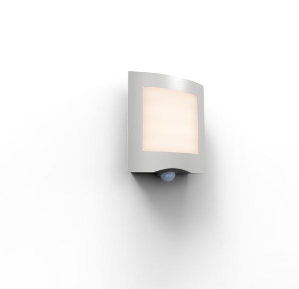 Lampa ścienna FARELL - CZUJNIK RUCHU - 5194802001