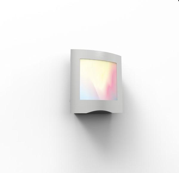 Lampa ścienna FARELL - 5194804001