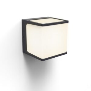 Lampa ścienna TELIN - 5197002125