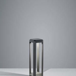 Lampa zewnętrzna LOGONE - 522360142