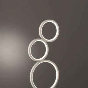Lampa stołowa RONDO - 522610331