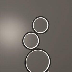 Lampa stołowa RONDO - 522610332