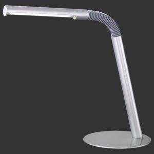 Lampka biurkowa PALO - 524510187