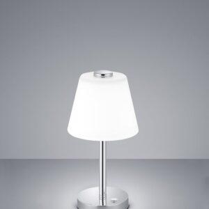 Lampa stołowa EMERALD - 525490106
