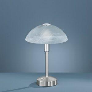 Lampa stołowa DONNA - 525790107