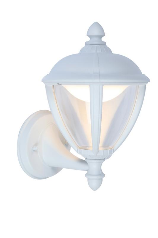 Lampa ścienna UNITE - 5260101030