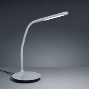 Lampka biurkowa POLO - 527090111