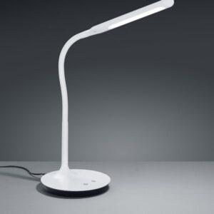 Lampka biurkowa POLO - 527090131
