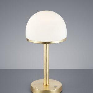 Lampa stołowa BERLIN - 527590179