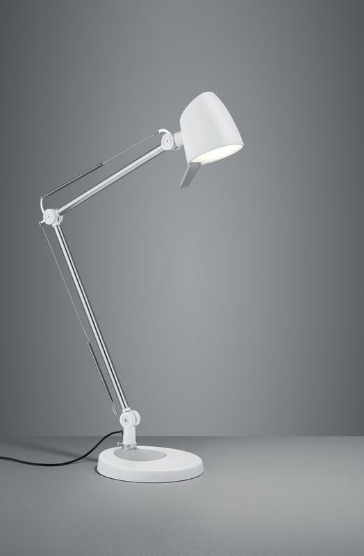 Lampka biurkowa RADO - 527690131