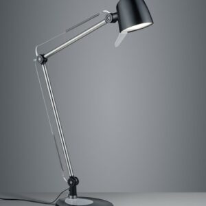 Lampka biurkowa RADO - 527690132