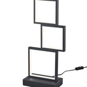 Lampa stołowa SORRENTO - 527710332