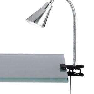 Lampka biurkowa PRETO - 528380107