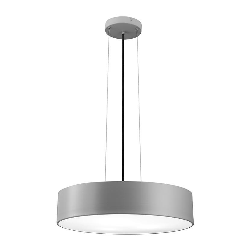 Lampa wisząca FINEZZA - 550402