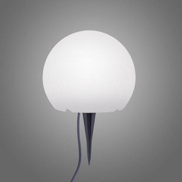 Lampa zewnętrzna NECTOR - 551753001