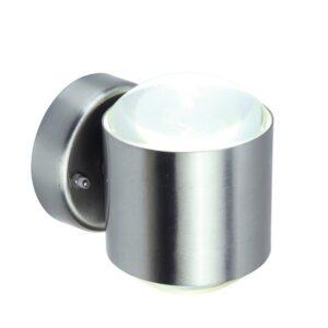 Lampa ścienna CRYSTAL - 5521201001
