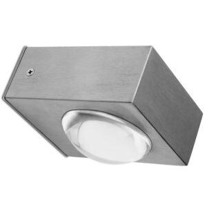 Lampa ścienna CRYSTAL - 5521601001
