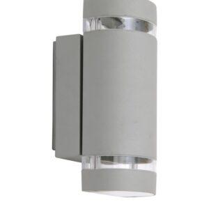 Lampa ścienna FOCUS - 5604011112