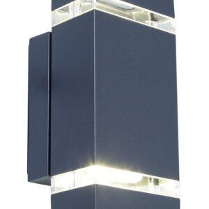 Lampa ścienna FOCUS - 5605013118