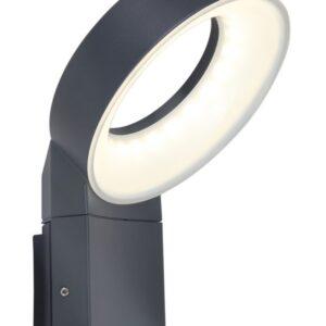 Lampa ścienna MERIDIAN - 5616302118