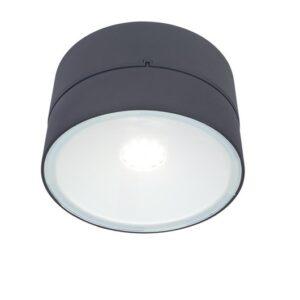 Lampa ścienna TRUMPET - 5626002118