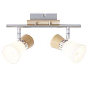 Lampa sufitowa Nacolla - 56313/75