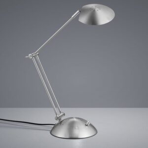 Lampka biurkowa CALCIO - 572410107