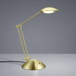 Lampka biurkowa CALCIO - 572410108