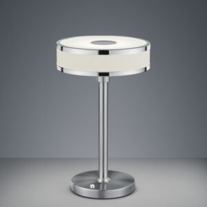 Lampa stołowa AGENTO - 578090107