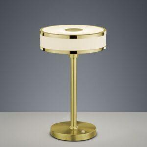 Lampa stołowa AGENTO - 578090108