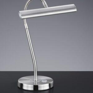 Lampka biurkowa CURTIS - 579790107
