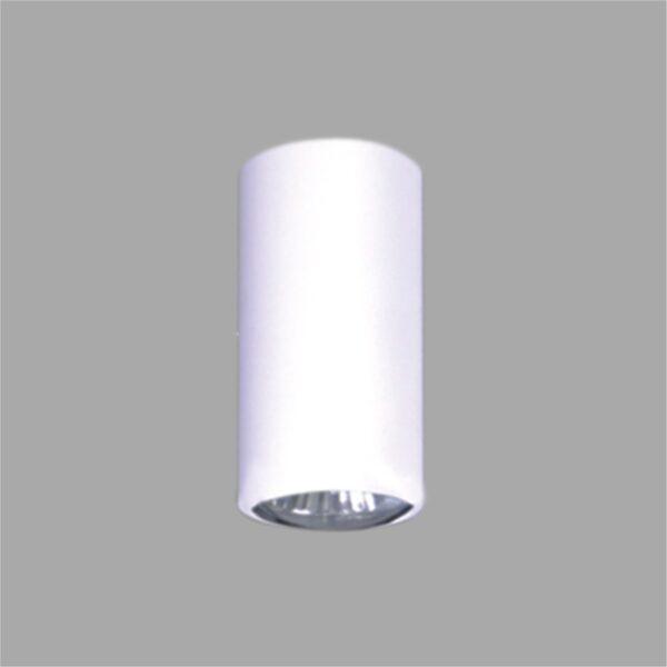 Lampa sufitowa K-4414 z serii MILE WHITE