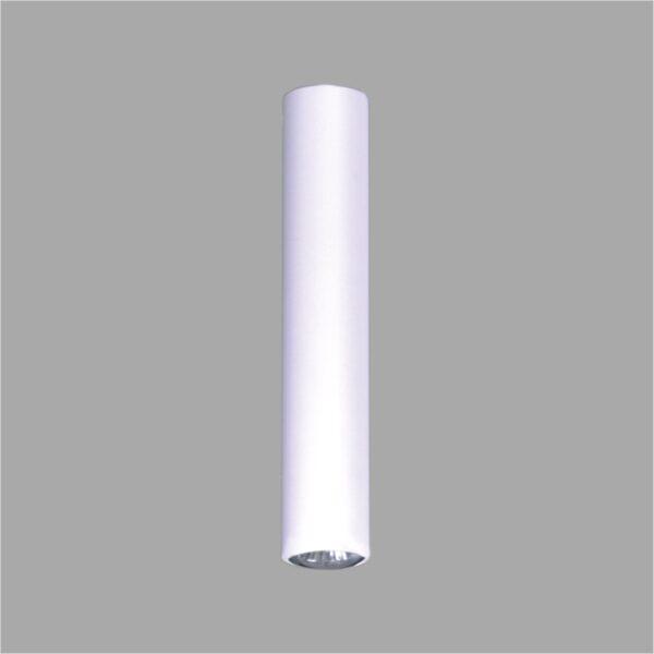 Lampa sufitowa K-4416 z serii MILE WHITE