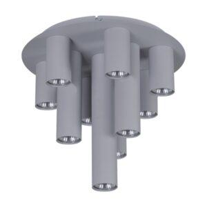 Lampa sufitowa K-4422 z serii MILE GRAY