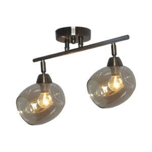Lampa sufitowa K-JSL-1292/2W z serii ENDO