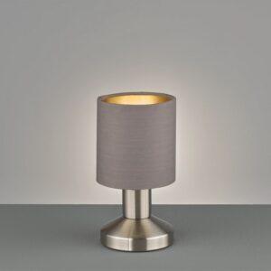 Lampa stołowa GARDA - 595400141