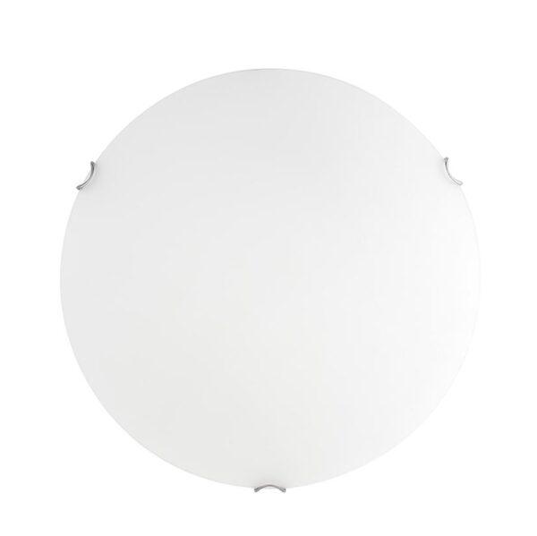 Lampa sufitowa ANCO - 600402