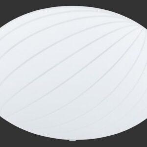 Lampa sufitowa ALBA - 601900200