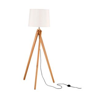 Lampa podłogowa ALMA - 60201