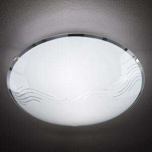 Lampa sufitowa NORA - 602100200