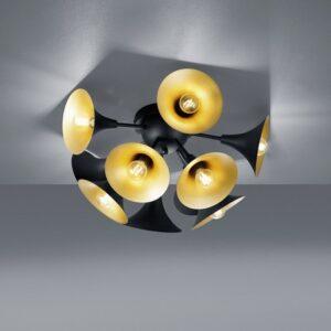 Lampa sufitowa ORCHESTRA - 603201032